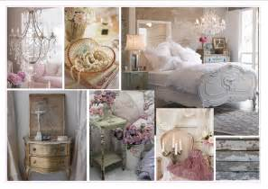ideas for decorating bedrooms 25 ideas about shabby chic rooms ward log homes