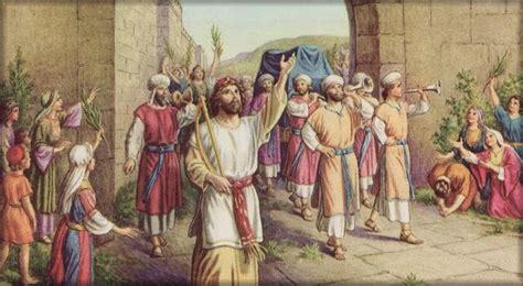 ciencia versus religion libro e ro leer en linea escudri 209 ando la biblia libro 1 186 de cronicas archivo de