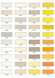 home living room colors image