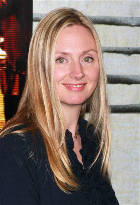 actress hope davis hope davis pictures premiere of hbo films quot cinema
