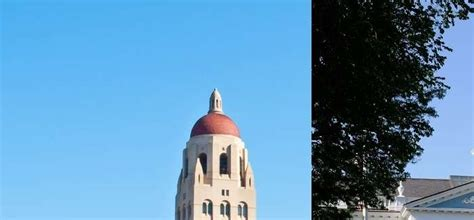 Mba Students Size Harvard Vs Stanford by Harvard Business School Vs Stanford Graduate School Of