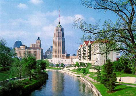 great reasons to call san antonio home national