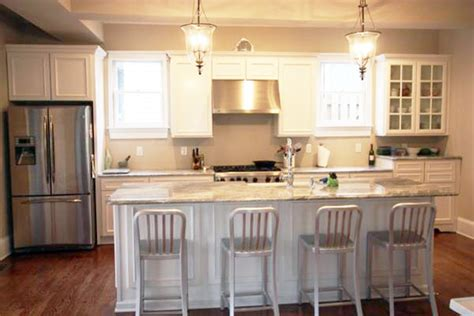 light granite countertops with white cabinets white kitchen cabinets granite countertops my home