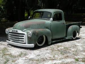 1954 gmc truck for sale 1954 gmc truck patina rod for sale photos