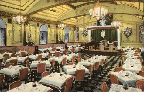 restaurants with rooms rochester ny odenbach restaurant part of dining room rochester ny