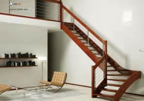 home interior staircase design inspirational stairs design