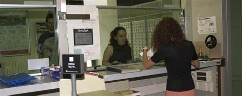 apertura uffici postali sabato l ufficio postale riapre il pomeriggio cronaca morbegno