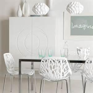 Standard Furniture Dining Room Sets Jak Wybrać Krzesła Do Jadalni Nowoczesne Białe