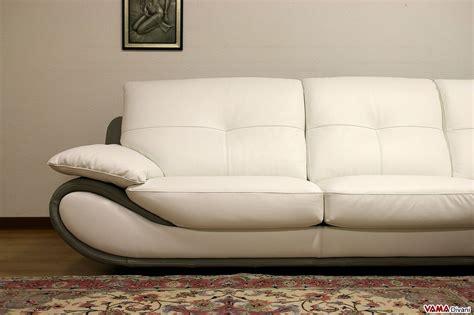divani ad angolo in pelle divano ad angolo retto in pelle modello new zealand