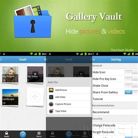 vault apk vault pro apk app gun vault pro apk for windows phone android photo vault pro