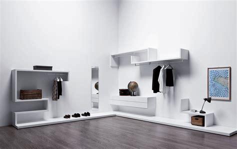 mensole armadio ikea cabine armadio come su misura cose di casa