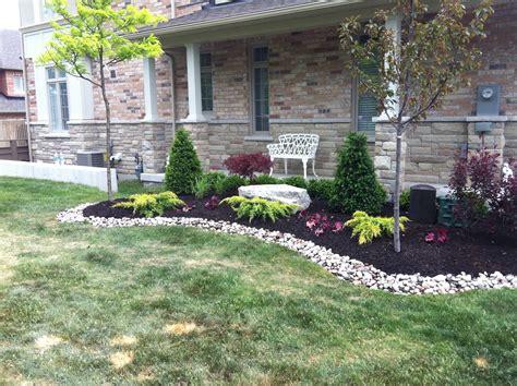 low maintenance landscaping garden idea low maintenance landscaping ideas for backyard low