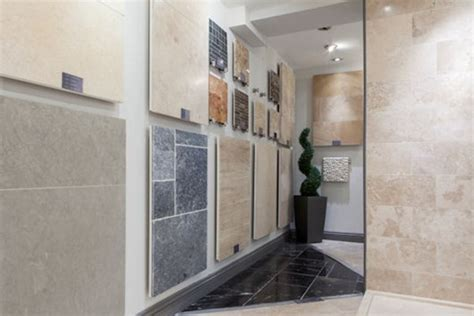 bristol bathroom showroom bristol mandarin stone