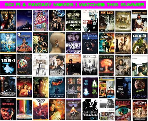 best sci fi books 2010 july 2010 tlokireviews s