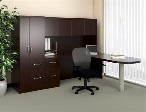 Peninsula Desk Office Furniture Wow Home Office Desks Enhance Your Home Workspace