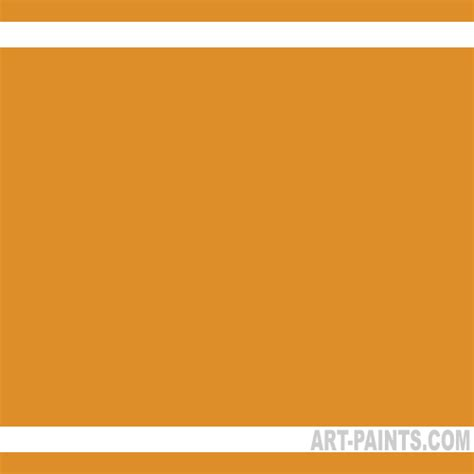 harvest wheat professional watercolor paints aj1056 harvest wheat paint harvest wheat color