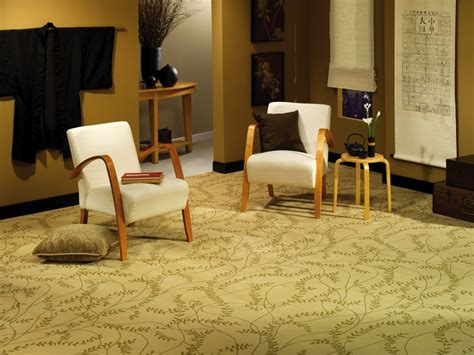 wall  wall carpet   variative design amaza design