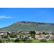 Lubango  Ville Carnaval Et Cristo Rei FreeWheely L