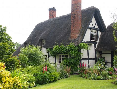 english cottages for sale new home interior design thatched cottage