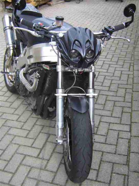 Honda Motorrad Cbr 900 by Motorrad Honda Cbr 900 Rr Bestes Angebot Honda