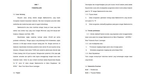 format askep jiwa doc contoh laporan asuhan keperawatan askep tentang diare