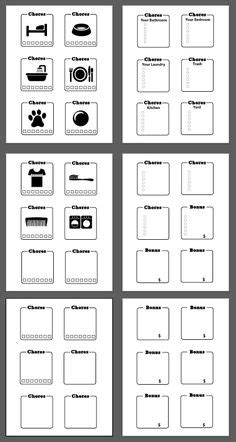 printable sticky notes template 1000 images about post it printables on notes template note and sticky notes