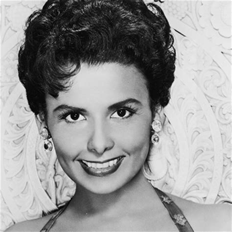 biography movie about singer my poems and other stuff lena horne