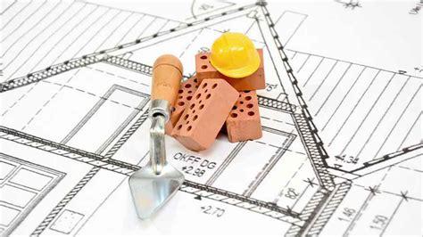 Was Kostet Ein Hausplan 5150 by Was Kostet Ein Hausbau Bauunternehmen24