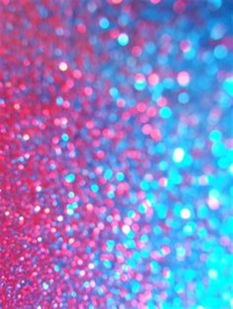 Iphone Casing Glitter Aqua Pink Black Make A Wish 67 sparkly bokeh beautiful glitter iphone wallpapers