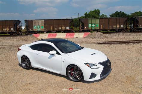 Wheels F rc f aftermarket wheels merged threads page 5 club