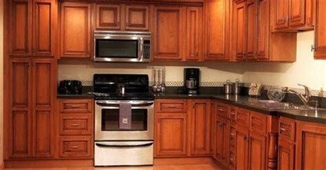 restaining kitchen cabinets darker ideas steps restaining