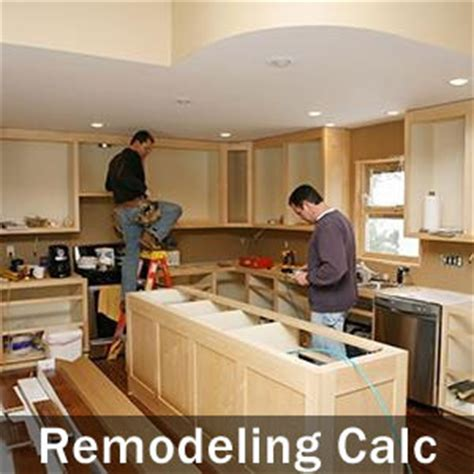 house renovation calculator remodelingcalculator org estimate home remodel cost