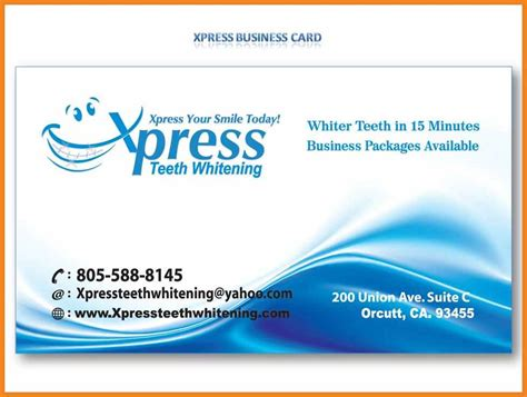 business cards exles templates business card exle teller resume sle