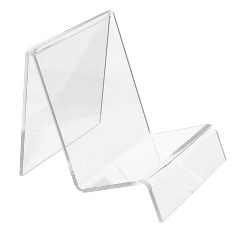 Reel Stand Acrylic acrylic tablet stand reviews shopping acrylic