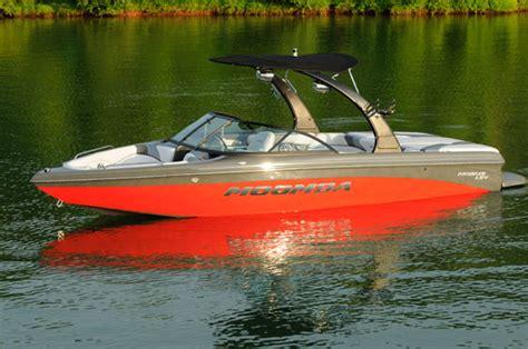 moomba boat bimini top 187 moomba mobius lsv winning the popularity contest