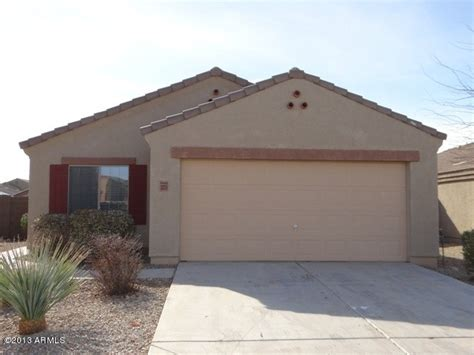 2275 w central ave coolidge arizona 85128 foreclosed
