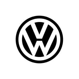 volkswagen logo vector volkswagen vekt 246 rel logo