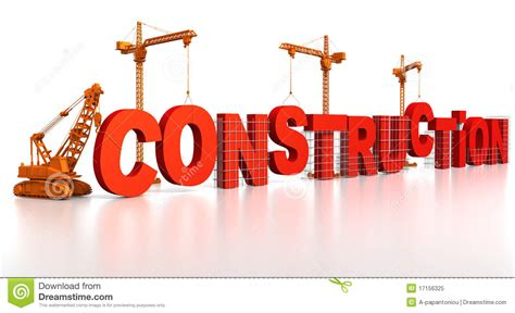 house construction royalty free stock images image 2957369 building construction royalty free stock photo image