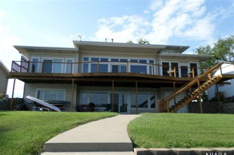 1 most expensive homes for sale in the sioux city area