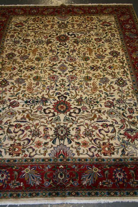 tabriz rug prices tabriz rugs prices rugs ideas