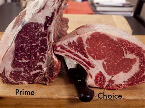 the food lab s definitive guide to grilled steak serious eats