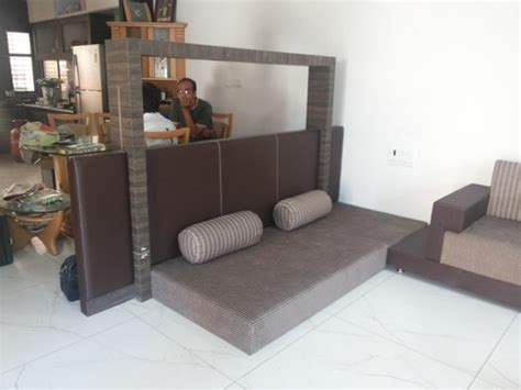 sofa sits too low low sitting sofa manufacturer from vadodara