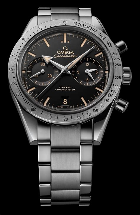 best omega speedmaster the best omega watches wroc awski informator internetowy