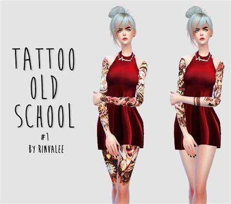 detail tattoo girl mp3 download 10 best images about sims 4 tattoos on pinterest sims 4
