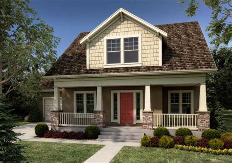 craftsman homes home design for new homes in utah