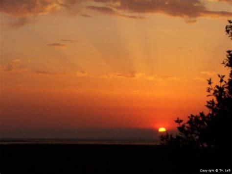 wann ist heute der sonnenuntergang deutschland sonnenuntergang sonnenaufgang
