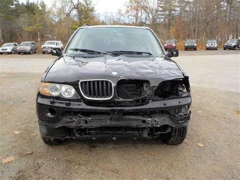 bmw vans and trucks trucks vans suvs for sale rebuildable salvage cars