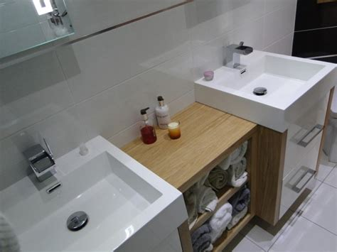 bathroom showroom sheffield bespoke bathroom suppliers