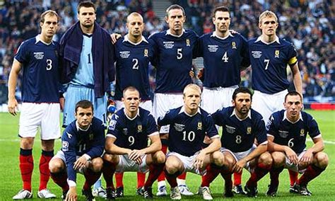 scotland football team free to air live internationals could kill scottish