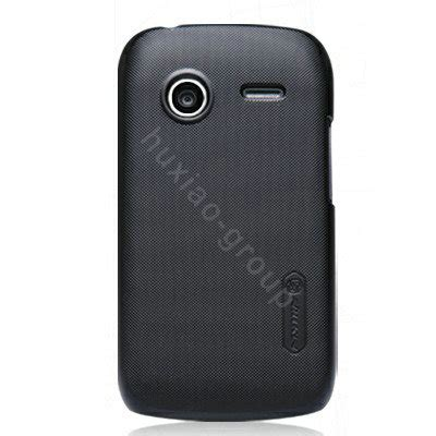 Tablet Lenovo A300 buy wholesale nillkin matte cases skin covers for lenovo a300 black from